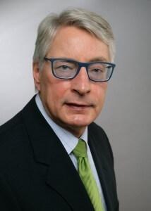 joachim fritz portrait inhaber steuerkanzlei wuerzburg