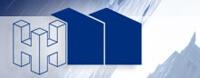 Logo Hausverwaltung Helbig