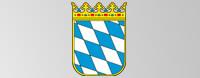 Logo Notare